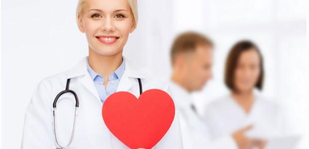 Özel Sağlık Sigortaları
