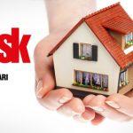 DASK-Zorunlu Deprem Sigortası