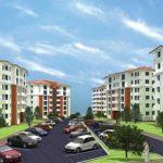 Site Apartman Yönetimi