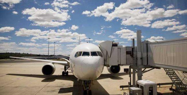 Nakliyat ve Havacılık Sigortaları